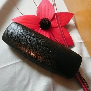 GUCCI Pre-Owned Eyeglasses case
